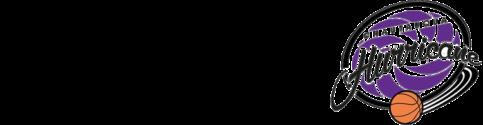 Chautauqua Hurricane